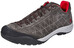 Scarpa Mystic Lite Shoes Men brown/red
